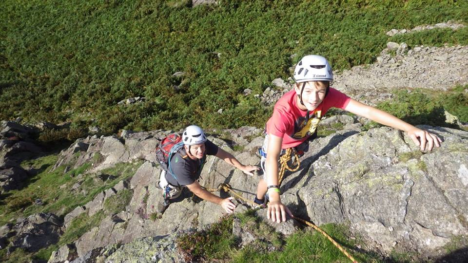 Up A Classic Scramble Or To Learn Further Your Experience Of Scrambling We Can Accommodate You This Activity Is Great For Both Dry And Wet Weather